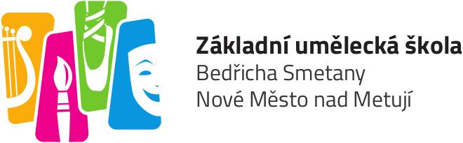 ZUŠ Bedřicha Smetany Nové Město nad Metují
